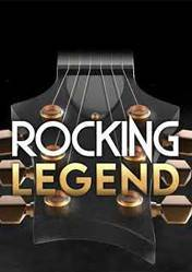 Buy Cheap Rocking Legend PC CD Key