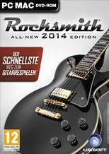 Buy Cheap Rocksmith 2014 PC CD Key