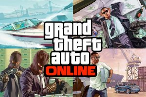 Rockstar wins a preliminary injunction against the creator of two mods for GTA Online