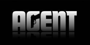 Rockstar's Agent trademark is abandoned