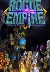 Buy Cheap Rogue Empire: Dungeon Crawler RPG PC CD Key