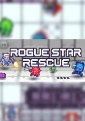 Buy Cheap Rogue Star Rescue PC CD Key