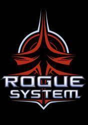Buy Cheap Rogue System PC CD Key