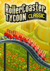 Buy Cheap RollerCoaster Tycoon Classic PC CD Key