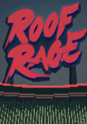 Buy Cheap Roof Rage PC CD Key