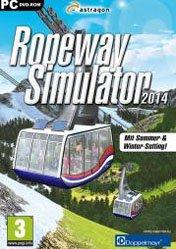 Buy Ropeway Simulator 2014 pc cd key for Steam