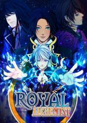 Buy Cheap Royal Alchemist PC CD Key