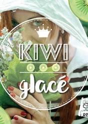 Buy Cheap RPG Maker MV Kiwi Glace PC CD Key