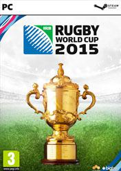 Buy Cheap Rugby World Cup 2015 PC CD Key
