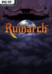 Buy Cheap Ruinarch PC CD Key