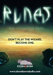 Buy Cheap Runes: The Forgotten Path PC CD Key