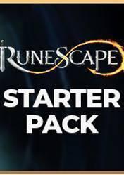 Buy Cheap RuneScape Starter Pack PC CD Key
