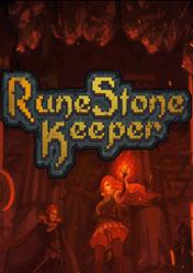 Buy Cheap Runestone Keeper PC CD Key