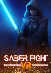 Buy Saber Fight VR pc cd key for Steam