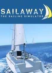 Buy Sailaway The Sailing Simulator pc cd key for Steam