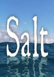 Buy Cheap Salt PC CD Key