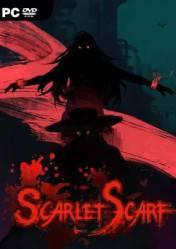 Buy Cheap Sanator: Scarlet Scarf PC CD Key