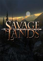 Buy Savage Lands pc cd key for Steam