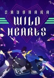 Buy Cheap Sayonara Wild Hearts PC CD Key