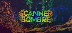 Scanner Sombre, the new game by the Prison Architect's studio, has sold just 6.000 copies in two months