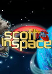 Buy Cheap Scott in Space PC CD Key