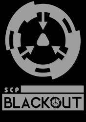 Buy Cheap SCP: Blackout PC CD Key