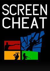 Buy Cheap Screencheat PC CD Key