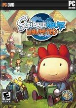 Buy Cheap Scribblenauts Unlimited PC CD Key
