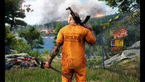 Scum is already Devolver's biggest launch ever