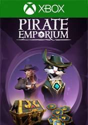 Buy Sea of Thieves Feline Finery Bundle (XBOX ONE) Code