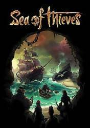 Buy Sea of Thieves PC CD Key
