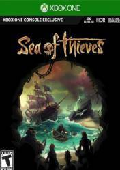 Buy Cheap Sea of Thieves XBOX ONE CD Key