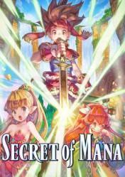 Buy Cheap Secret of Mana PC CD Key