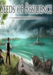 Buy Seeds of Resilience pc cd key for Steam