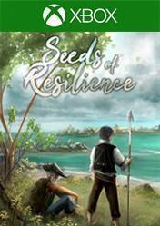Buy Cheap Seeds of Resilience XBOX ONE CD Key