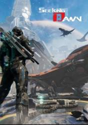 Buy Cheap Seeking Dawn PC CD Key