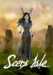 Buy Cheap Seers Isle PC CD Key