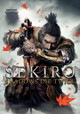 Buy Sekiro: Shadows Die Twice PC CD Key