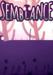 Buy Semblance pc cd key for Steam