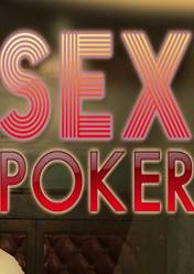 Buy Cheap Sex Poker PC CD Key