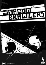 Buy Cheap Shadow Brawlers PC CD Key