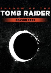 Buy Shadow of the Tomb Raider Season Pass PC CD Key