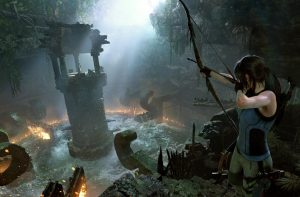 """Shadow of The Tomb Raider: the 5th DLC, """"The Serpent's Heart"""", is coming tomorrow"""