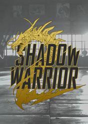 Buy Cheap Shadow Warrior 2 PC CD Key