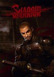 Buy Cheap Shadow Warrior PC CD Key
