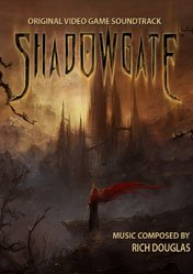Buy Cheap Shadowgate PC CD Key