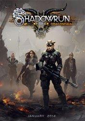 Buy Cheap Shadowrun Returns Dragonfall PC CD Key