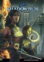 Buy Cheap Shadowrun Trilogy PC CD Key