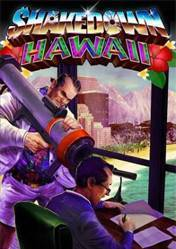 Buy Cheap Shakedown Hawaii PC CD Key