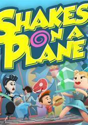 Buy Cheap Shakes on a Plane PC CD Key